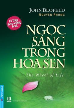 NGỌC SÁNG TRONG HOA SEN