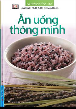 ĂN UỐNG THÔNG MINH