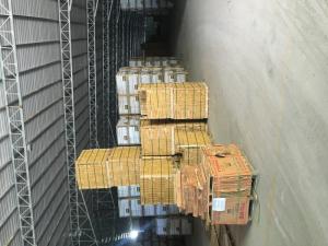Gạch Nhập Khẩu 800x800mm TP8033
