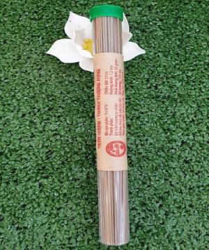 Trầm Hương Thanh Không Tăm – 100 cây