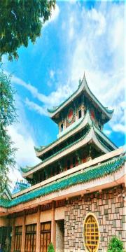 Châu Đốc - Hà Tiên - Cần Thơ 3N2Đ (Mùng 2, 3, 4, 6)