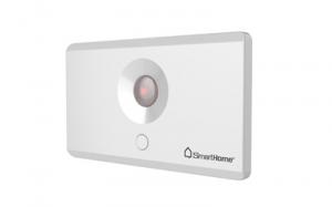 Bật tắt đèn cầu thang thông minh Smarthome SH-D4