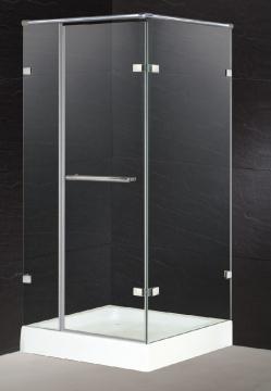 Cửa Tắm Đứng Ceasar - SD4320AT-RI