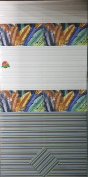 Gạch ốp lát 30x60 32 NH-KH