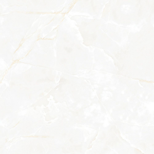 GẠCH GRANITE 6060TAMDAO003