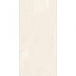 GẠCH GRANITE 3060 SAHARA 005