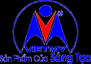 Bộ sen cây nóng lạnh Việt Mỹ Model VM-50067
